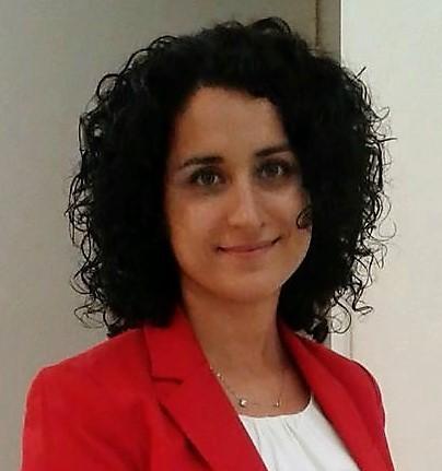 Alessandra Lazazzara