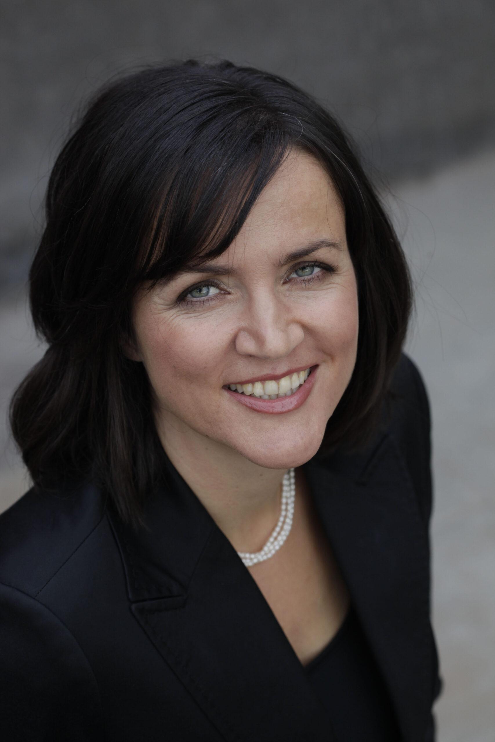 Katja Kruckeberg